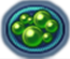 File:Contamination Icon.png
