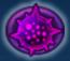 File:Virus Icon.png