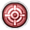 100% Accuracy Icon