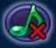 File:Panic Icon.png