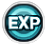 File:EXP Up Icon.png