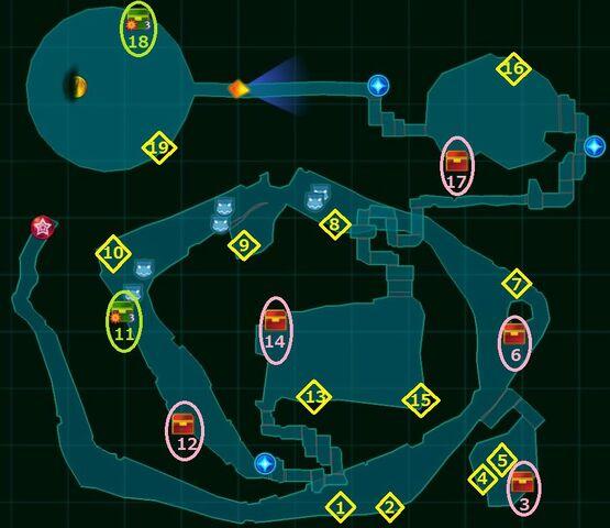 File:CT Lost Item Map.jpg