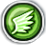 File:Lower Wait Icon.png