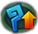File:Knowledge Up Icon.png