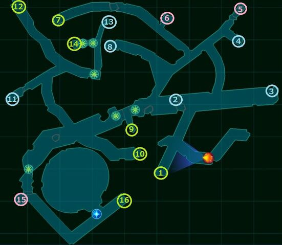 File:DCB Lost Item Map.jpg