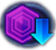File:Divinity Down Icon.png