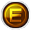 File:EP Up Icon.png