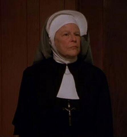 File:Mother Superior.jpg