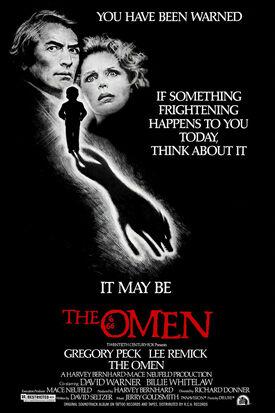 Poster-omen1976