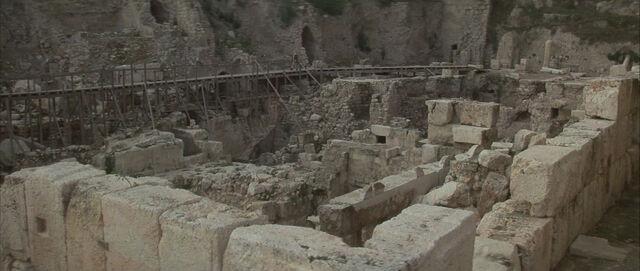 File:Megiddo.jpg