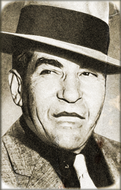 charlie luciano net worth