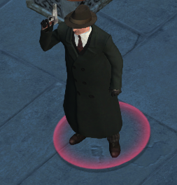 File:Enforcer Avatar.png