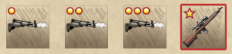 File:Weapon grade.png