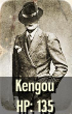 File:Kengou.png