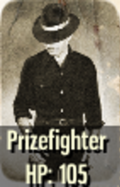 File:Prizefighter.png