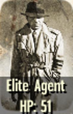 File:Elite Agent.png