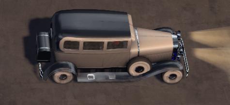 File:Old normal car.png