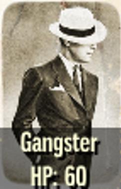 File:Gangster.png