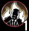 File:Burning.png