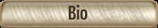 File:Bio Button.png