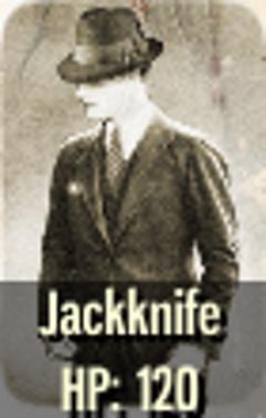 File:Jackknife.png