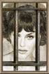 Jailed Henchman-0