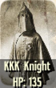 File:KKK Knight-0.png