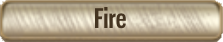 File:Fire Button.png