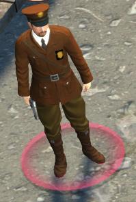 File:Deputy Avatar.png