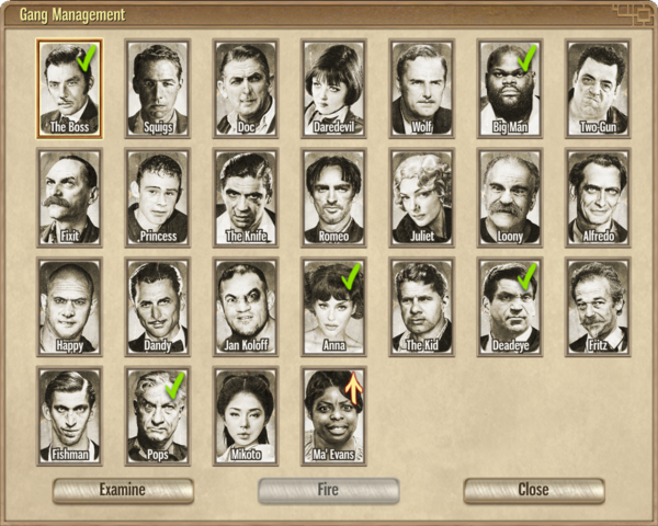 File:Henchman List.png