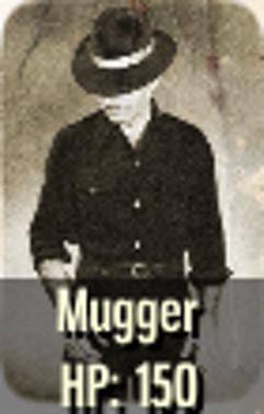 File:Mugger.png