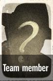 File:Team Member.png