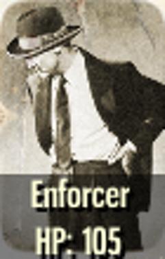 File:Enforcer.png