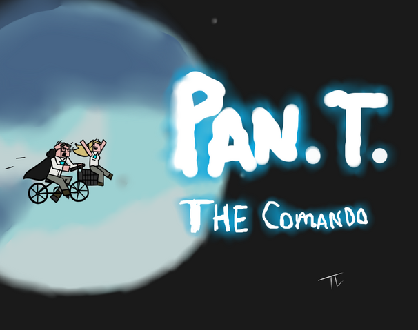 File:Omfgcata rpg makers pan t by tristoon-d4nb82m.png