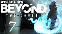 BeyondTwoSouls7