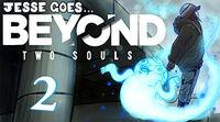 BeyondTwoSouls2