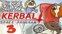 KerbalSpaceProgram3