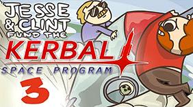 File:KerbalSpaceProgram3.jpg