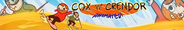 File:Cox N Crendor Main.jpg