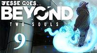 BeyondTwoSouls9
