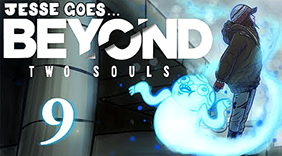 File:BeyondTwoSouls9.jpg
