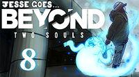 BeyondTwoSouls8