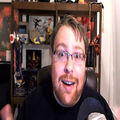 Thumbnail for version as of 22:30, October 28, 2013