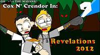 Revelations20129