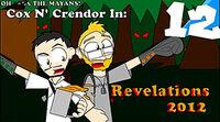 Revelations201212