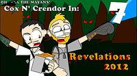 Revelations20127
