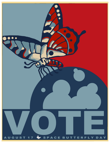File:ButterflyVOTE.png
