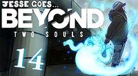 BeyondTwoSouls14