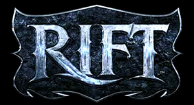 File:Rift17.jpg
