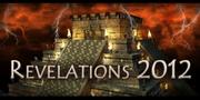 Revelations-2012